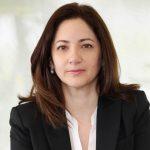 Sandra Bonani