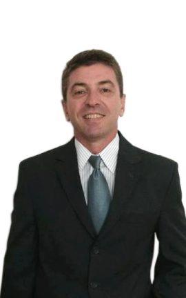 Fernando Viberti